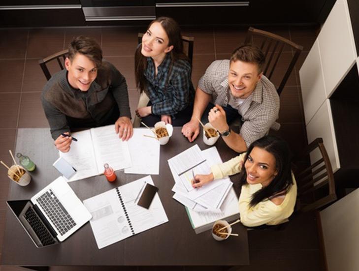 Immobiliare Gallanti & G | Acquista la tua Prima Casa Appartamenti in Vendita Immobili in Affitto Studenti Universitari e Famiglie