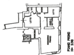 gallantiimmobiliare_piantina_appartamento_pesaro