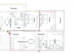 immobiliaregallanti_via_pellipario_appartamenti