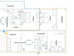 immobiliaregallanti_via_pellipario_appartamenti_32_33