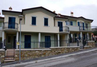 Gallanti Immobiliare_App. Macerata Feltria